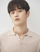 [인터뷰] 김도완