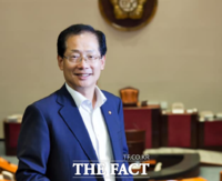 오제세, 민주당 탈당 파장…벌써 충북지사 선거에 시선