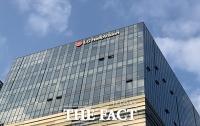 LG헬로비전, 2분기 영업익 104억 원…전년比 9%↑