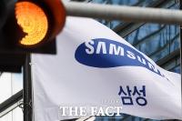 '가석방 심사' 이재용, 삼성의 운명은? [TF사진관]