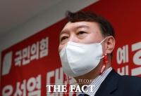 文정부 '북핵 대표' 이도훈, 윤석열 캠프 합류…경제·외교·교육 등 42명 영입