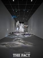 아모레퍼시픽미술관, 현대미술 특별전 마무리…다음 일정은