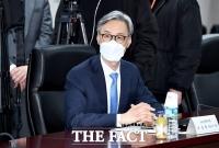 SK에너지 조경목 'ESG 경영' 관심도 1위…GS칼텍스 허세홍 4위
