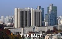 일제 강제동원 피해자 일본기업에 또 패소