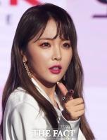 [나의 인생곡㉚] 홍진영 '사랑의 배터리', 인생역전 '갓데리' 신화