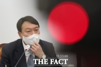 [이철영의 정사신] '직설 화법' 윤석열, 왜 토론을 주저하나