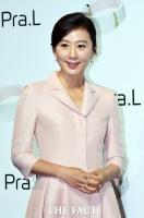 김희애, 첫 단독 리얼리티 출연…'잠적' 9월 2일 방송