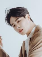 빅톤 최병찬, 드라마 '사내 맞선' 캐스팅…김세정과 남매