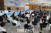 백신공급 미룬 모더나, 이번 주까지 9월 물량 통보