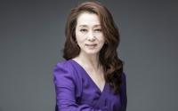 문희경, 생각엔터와 전속계약…김호중 손호준과 한솥밥
