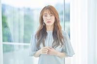 씨야 이보람, '사랑하니까' 발매…서머 러브송 예고
