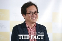 경기도의회, 황교익 인사청문회 내달 초로 늦춰질 듯