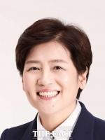 대구시교육청, 3162억원 규모 추가경정 예산 대구시의회 제출