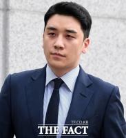 [강일홍의 클로즈업] 승리 '구속', 1억원짜리 '만수르 세트'의 부메랑