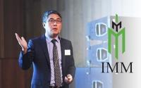 송인준 IMM PE 첫 블라인드 펀드, '기대 이하' 마침표 찍나