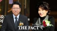 정지선, '동갑내기' 정유경과 진검승부…'오에라' 성공할까