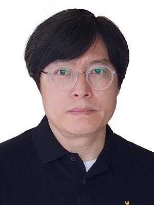 이승현 한빛소프트 신임 대표 /한빛소프트 제공