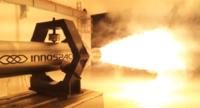 코오롱글로텍, '60억 투자' 우주 발사체 시장 진출
