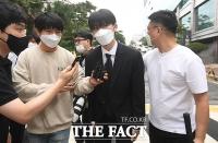 '마약 투약' 비아이 징역 3년 구형…