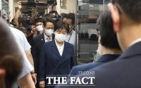여의도 넘는 '윤희숙 파장'…전수조사 전방위 확대 목소리