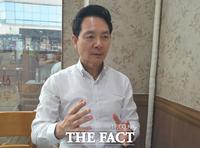 """[인터뷰] 장성민 """"영남기반 국힘당에서 호남후보 내세워야 대선 승리"""""""
