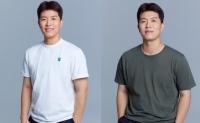 김병현, 장군엔터와 전속계약…김성주·박슬기 한솥밥