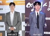 이제훈 박정민, 영화 감독된다…왓챠 '언프레임드' 공개