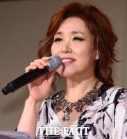 [나의 인생곡㉝] '약사 신데렐라' 주현미의 '비내리는 영동교'