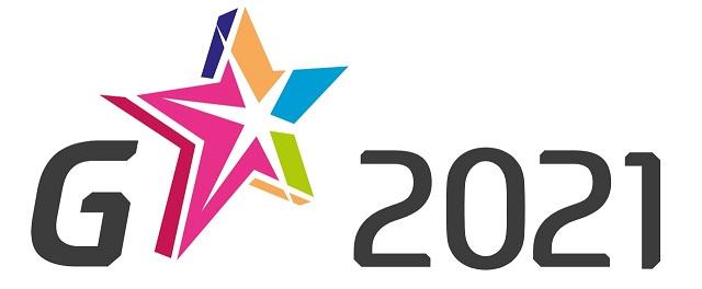 지스타 2021 로고 /지스타조직위원회 제공