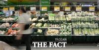 추석 앞두고 계란·석유류·집세 다 올랐다…물가상승 본격화?