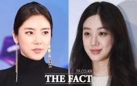[강일홍의 클로즈업] '사기꾼 파문' 속 '여배우 3인'의 안타까운 항변