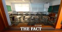 전북지역 학교폭력 가해 39.7%