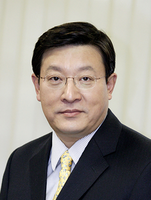 '은둔형 CEO' 허태수, 경영 보폭 넓힌다…키워드 '신사업 발굴'