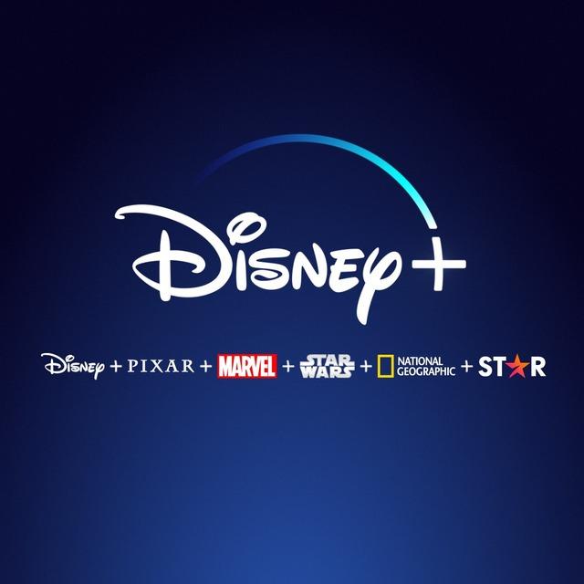 '넷플릭스 대항마' 디즈니플러스, 韓 상륙…11월 12일 출시