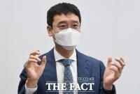 [속보] 김웅