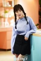 권민아, AOA 대화록+스태프 갑질 보도 반박