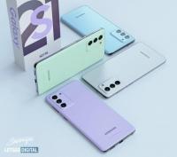 'A부터 Z까지' 총출동…삼성 갤럭시, '아이폰13' 기선제압 성공하나