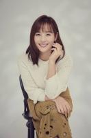 [인터뷰] 펜트하우스 3 유진 반전 악행, 작품에 꼭 필요한 설정①