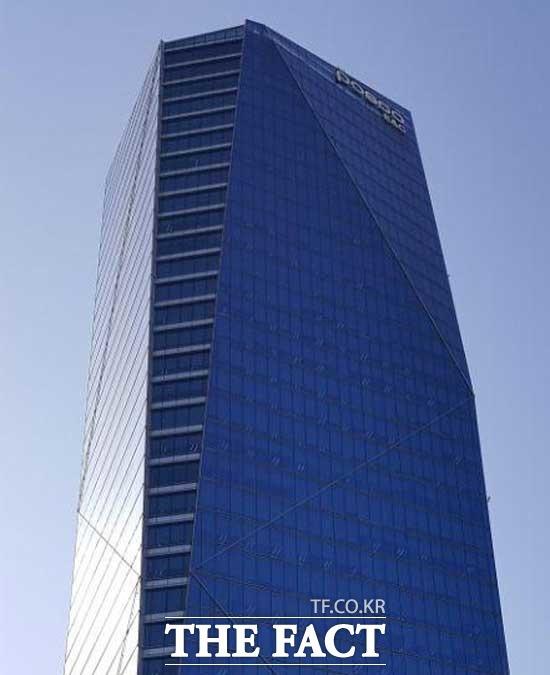 포스코건설, 추석 앞두고 협력사 대금 840억 원 조기 지급
