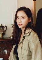 박지현, '재벌집 막내아들' 출연 확정...송중기·신현빈과 호흡