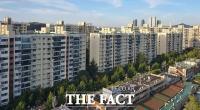 청주시, 10년 이상된 소규모 공동주택 관리 지원... 최대 2000만원