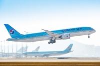 대한항공·아시아나, 말레이시아 기업결합 승인