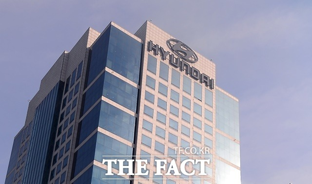 현대차그룹은 지난해 12월 당시 보스턴다이내믹스 지분 100%를 보유하고 있던 소프트뱅크그룹으로부터 지분 80%를 8억8000만 달러에 인수했다. /더팩트 DB