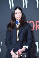 차예련, 새 예능 '워맨스가 필요해' 출연...9월 30일 첫방