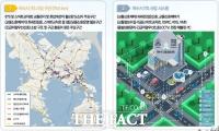 여수시, 지능형교통체계(ITS) 도입에 2023년까지 80억 투입