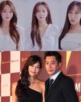 '방역수칙 위반+거짓 해명', 홍지윤·은가은·별사랑 기만 논란 [TF업앤다운(하)]