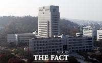 실형 무릅쓰고 성충동치료 거부…대법