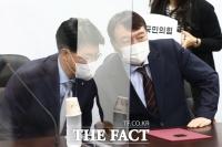 尹 측 장제원