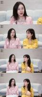 허이재, '잠자리 요구' 유부남 배우 폭로 후 첫 심경고백
