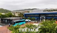 하동 유일 응급의료시설 새하동병원, 13일부터 휴업